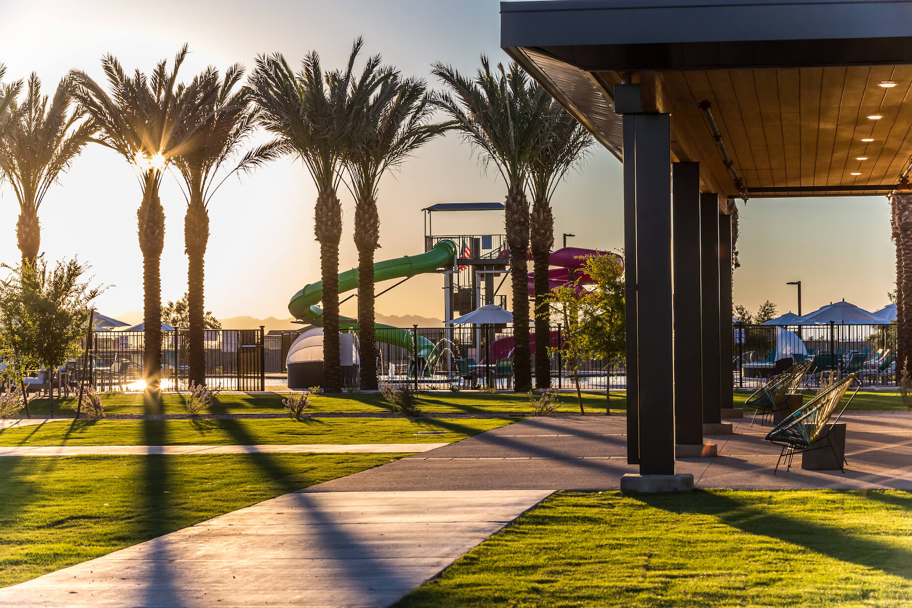 Phoenix Commercial Real Estate News
