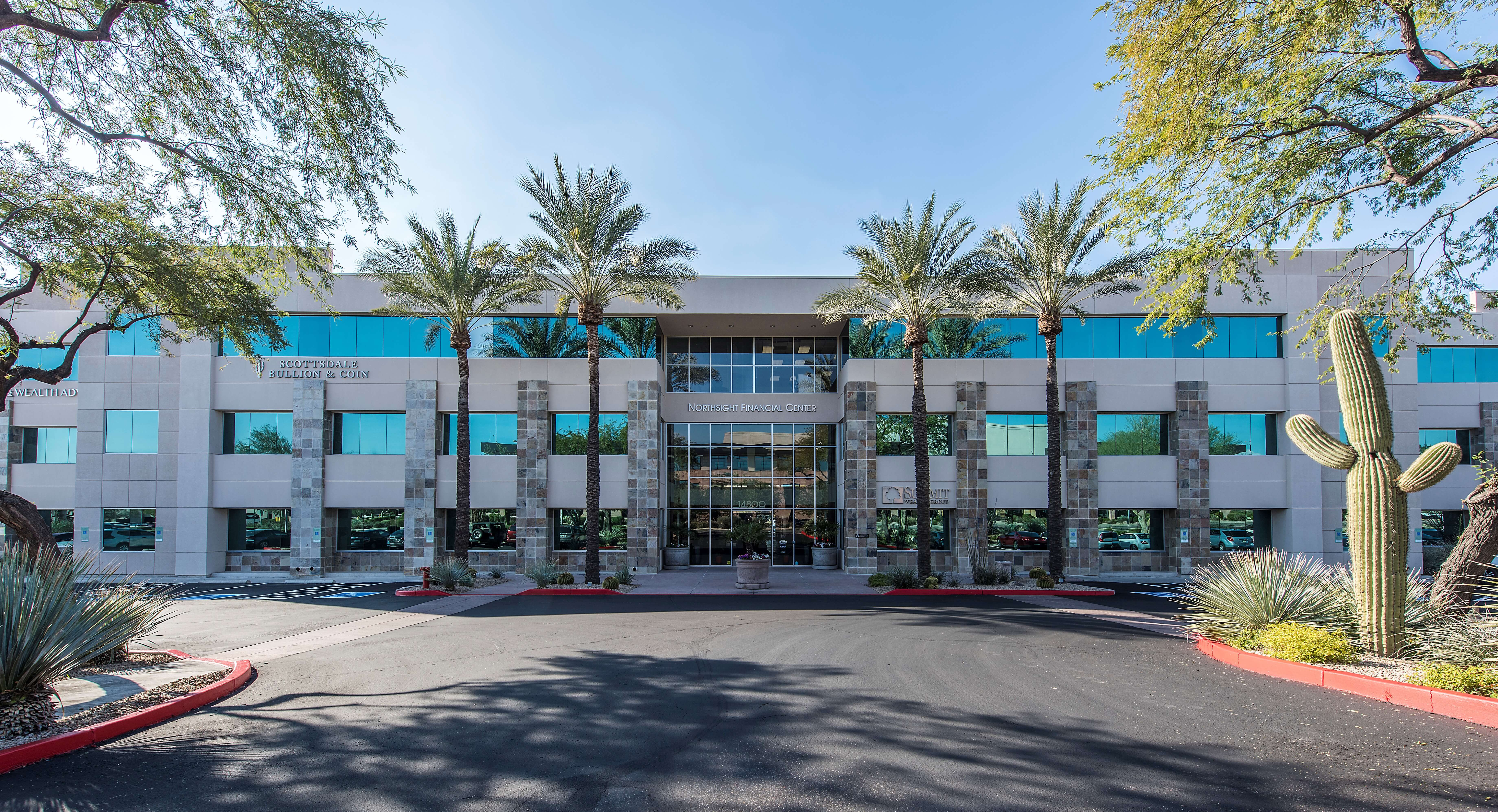 BH Properties Heats Up Presence in Arizona with $55.3 Million Invested in Two Months
